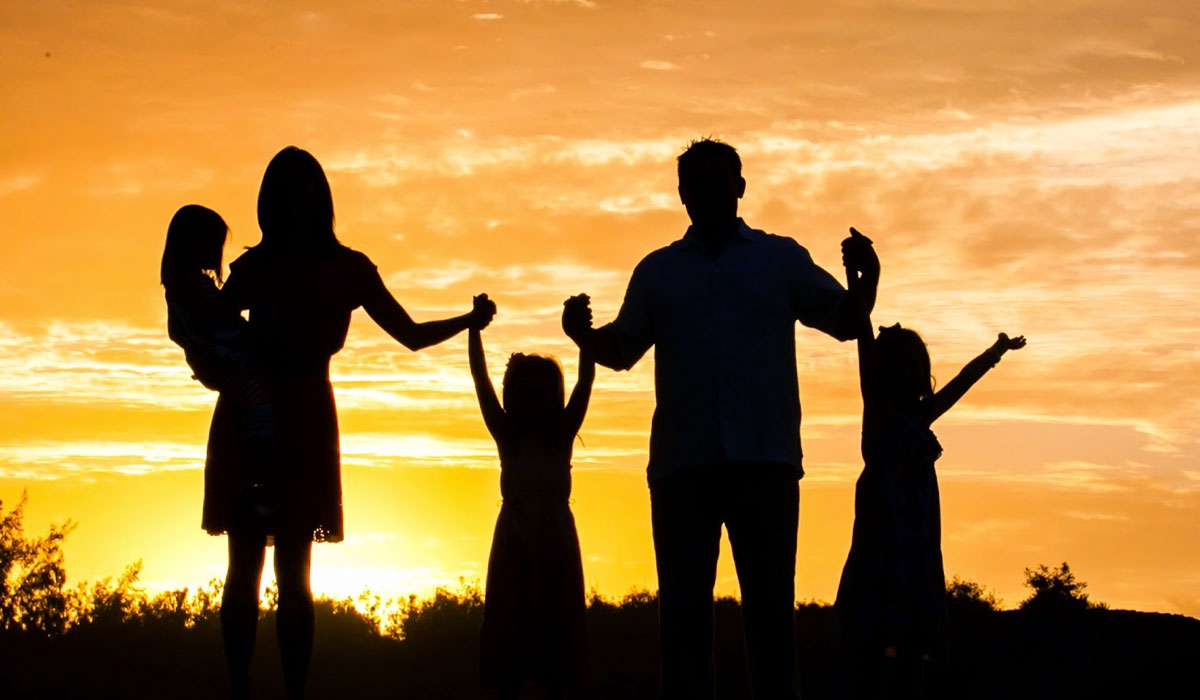 Ser padres hoy: charlas a la comunidad